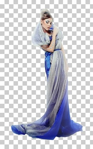 Gown Shoulder Photo Shoot Photography PNG