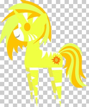 Graphic Design Mammal Horse PNG