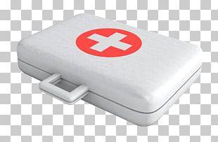 Health Care Medicine Box Therapy PNG