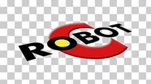 ROBOTC VEX Robotics Competition FIRST Tech Challenge PNG