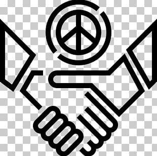 Logo Organization Company Management Brand PNG