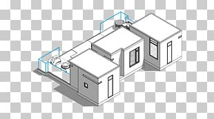 SketchUp 3D Modeling Computer Software 3D Computer Graphics Building Information Modeling PNG