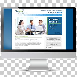 Web Page Online Advertising Web Design SeeNewLondon PNG