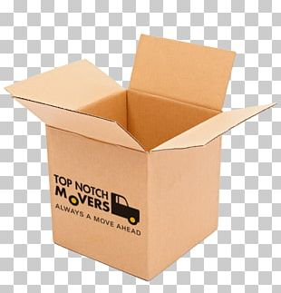 Cardboard Box Paper Cardboard Box Packaging And Labeling PNG