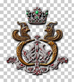 Iran Pahlavi Dynasty Shahbanu Royal Family PNG