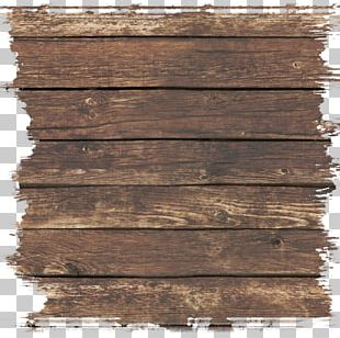 Wood Grain Texture Mapping PNG