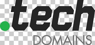 Domain Name Registrar Technology Generic Top-level Domain Web Hosting Service PNG