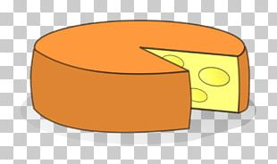 Macaroni And Cheese Goat Cheese Gouda Cheese Cheese Sandwich Submarine Sandwich PNG