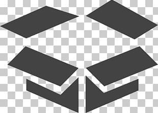Paper Box Computer Icons Cardboard Logo PNG