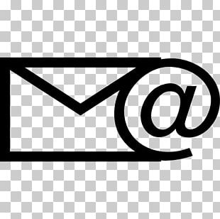 Symbol Email Computer Icons Mobles Gifreu PNG