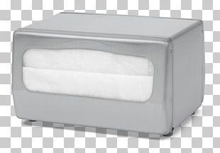 Cloth Napkins Table Dispenser Countertop Furniture PNG
