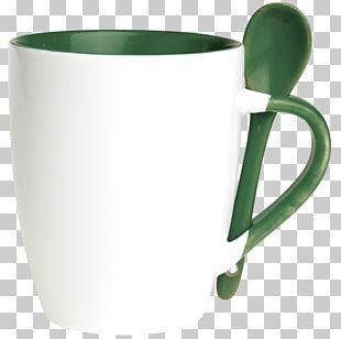 Mug Tableware Ceramic Coffee Cup Table-glass PNG