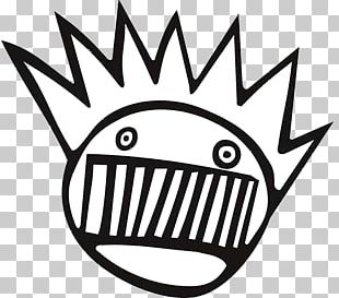 Ween Tabernacle Concert Boognish Logo PNG
