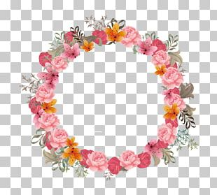 Wreaths PNG
