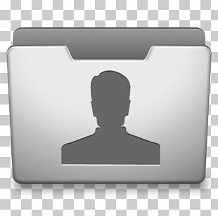 Computer Icons User Avatar PNG