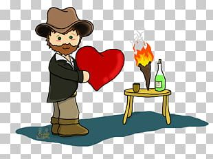 Dia Dos Namorados Love Dating Tibia Game PNG