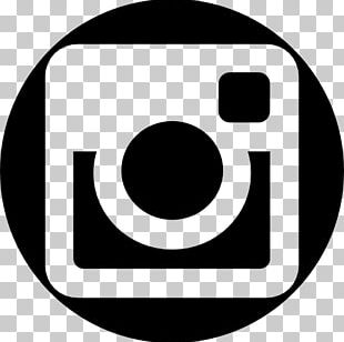 Logo Photography Social Media Computer Icons PNG