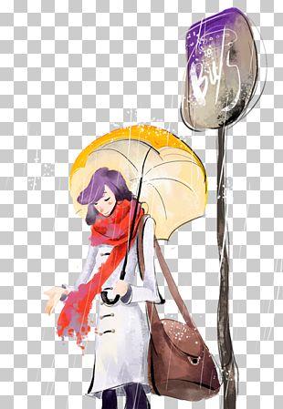 Stock Photography Umbrella Illustration PNG