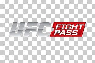 UFC Fight Pass Mixed Martial Arts UFC Fight Night 46: McGregor Vs. Brandao Titan Fighting Championships Invicta Fighting Championships PNG
