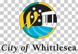 Whittlesea Shire Of Mitchell Logo Organization Business PNG