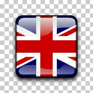 Flag Of The United Kingdom Kingdom Of Great Britain England Flag Of Great Britain Computer Icons PNG