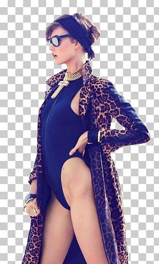 Karlie Kloss Fashion Model Vogue Photography PNG