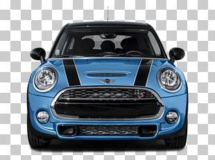 Mini Clubman Mini Hatch 2014 MINI Cooper 2015 MINI Cooper PNG