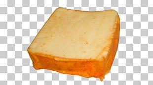 Parmigiano-Reggiano Gruyère Cheese Limburger Grana Padano PNG