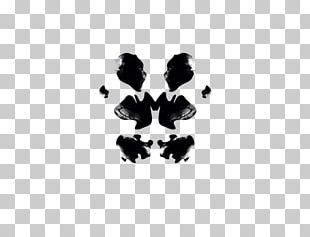 Rorschach Ozymandias Silk Spectre II Watchmen Poster PNG