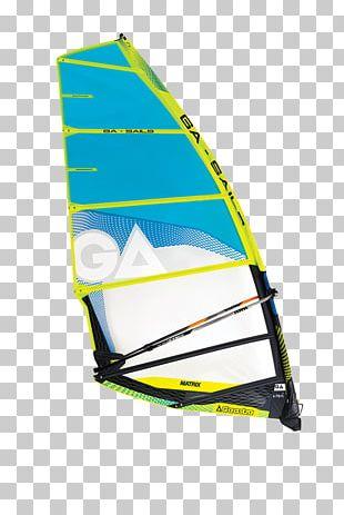 Windsurfing Sailing Gaastra Neil Pryde Ltd. PNG