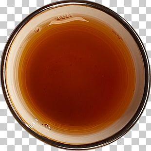 Earl Grey Tea Hōjicha Dianhong Keemun PNG
