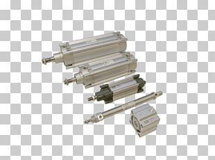 Electronic Component Machine Household Hardware Cylinder Electronics PNG