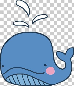 Right Whales Porpoise Blue Whale Sticker PNG