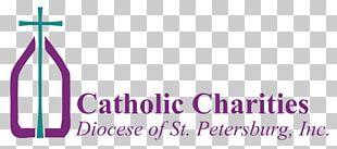 Roman Catholic Archdiocese Of San Antonio Roman Catholic Diocese Of Metuchen Catholic Charities USA Organization PNG