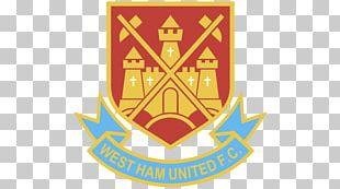 West Ham United F.C. London Stadium 1980 FA Cup Final Thames Ironworks F.C. Premier League PNG