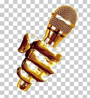 Microphone Markeaton Music PNG