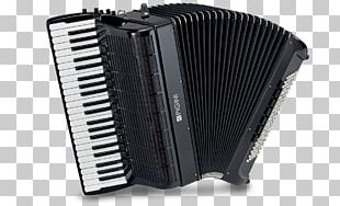 Piano Accordion Pigini Musical Instruments PNG