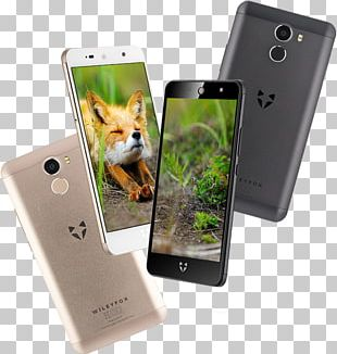 Smartphone Feature Phone Mobile Phones Russia Wileyfox PNG