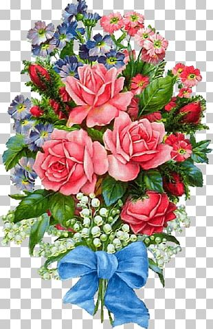 Birthday Marriage Wedding Anniversary Wish PNG