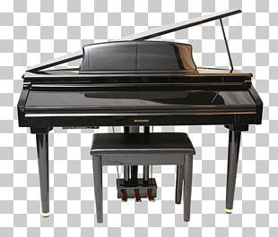 Digital Piano Musical Instruments Keyboard Player Piano PNG