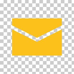 Emoji Barzura Email Computer Icons Internet PNG