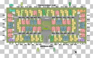 Floor Plan Property World Sales Office House Site Plan PNG