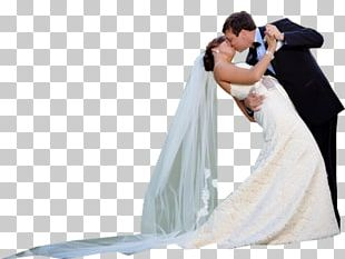 Jordis Films Wedding Dress Photography Marriage PNG