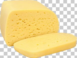 Milk Gouda Cheese Dairy Products Fromage De Kostroma PNG