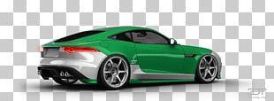 Personal Luxury Car Automotive Design Supercar Technology PNG
