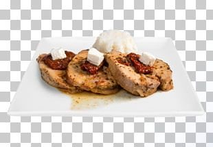 Chicken As Food Cuisine Of The United States Recipe PNG