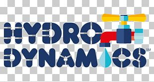 FIRST Tech Challenge FIRST Championship FIRST Lego League Hydro Dynamics Robot PNG