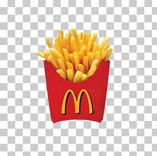 Hamburger McDonalds French Fries McDonalds #1 Store Museum Fast Food PNG