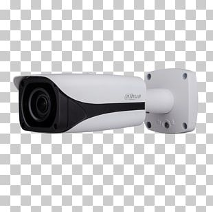 High Efficiency Video Coding IP Camera Dahua Technology Wireless Security Camera PNG