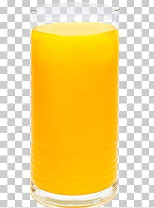 Orange Juice Orange Drink Fizzy Drinks Orange Soft Drink PNG